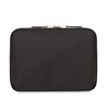 Mayfair;Knomad 2;Tech Organiser;10.5'';119-068-BLK;Back