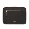 Mayfair;Knomad 2;Tech Organiser;10.5'';119-068-BLK;Front