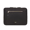 Mayfair;Knomad 2;Tech Organiser;13'';119-069-BLK;Front