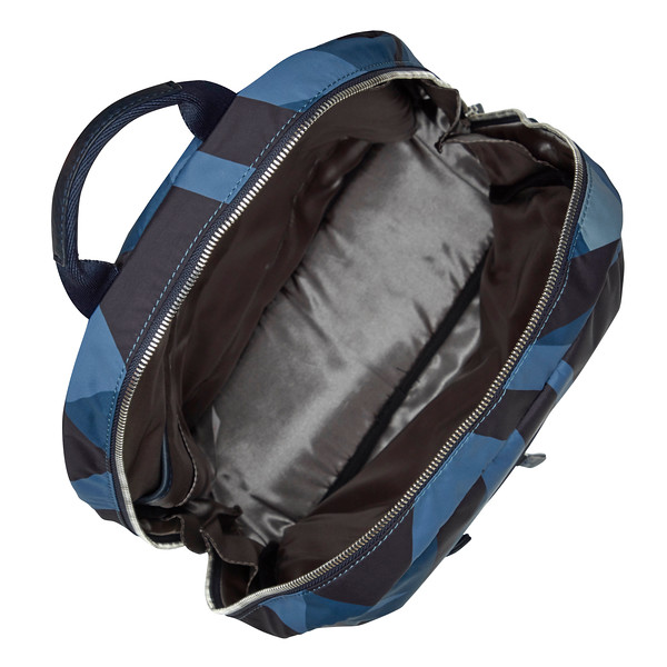 Beauchamp Backpack 130-401VAD