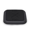 Zens; Solo Power Pad; Single Device Fast Wireless Charger; 99-107-CHA; Front 2
