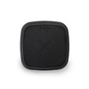 Zens; Solo Power Pad; Single Device Fast Wireless Charger; 99-107-CHA; Back