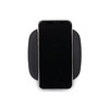 Zens; Solo Power Pad; Single Device Fast Wireless Charger; 99-107-CHA; Charging 6