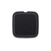 Zens; Solo Power Pad; Single Device Fast Wireless Charger; 99-107-CHA; Front