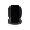 Zens; Stage Power Pad; Convertible Fast Wireless Charging; 99-108-CHA;Charging 1