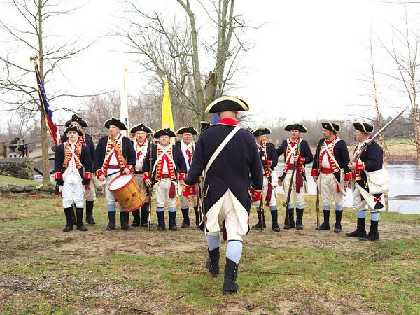 American Revolution_B_2004