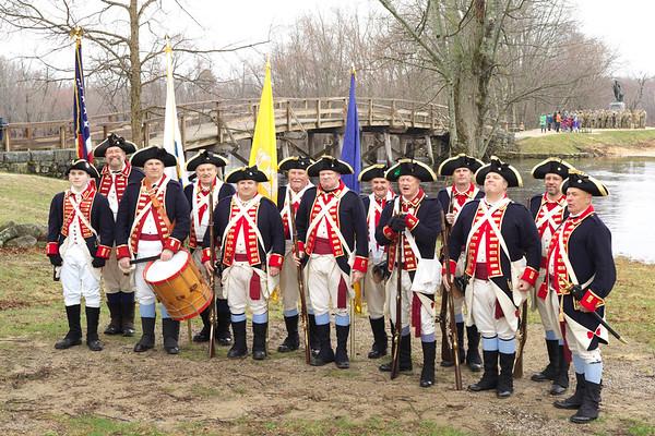 American Revolution_B_2013