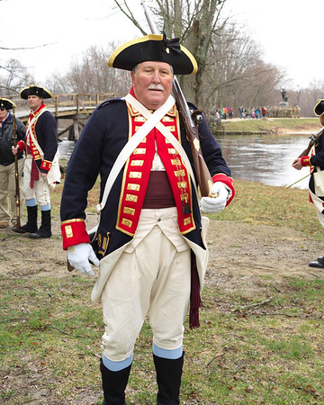 American Revolution_B_2016