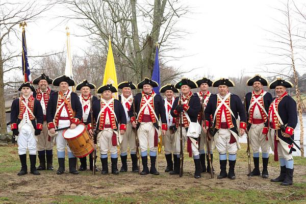 American Revolution_B_2007