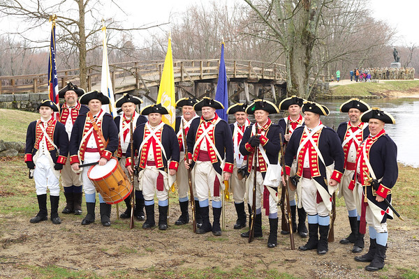 American Revolution_B_2015