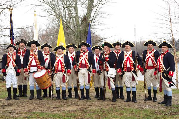 American Revolution_B_2006