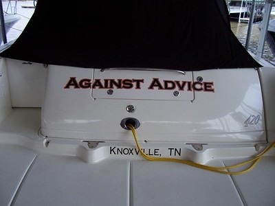 Against_Advice