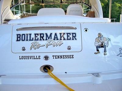Boilermaker_Re-Pete