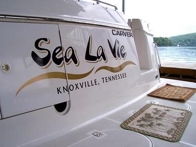 Sea_La_Vie