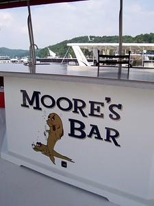 Moores_Bar