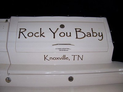 Rock_You_Baby