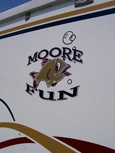 Moore_Fun