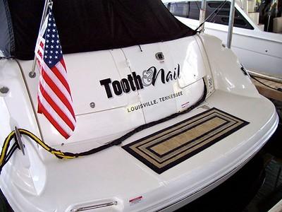 Tooth&Nail