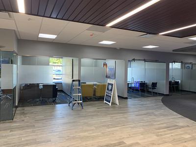 Knoxville-Environmental-Graphics-ORNL-FCU-Halls-6