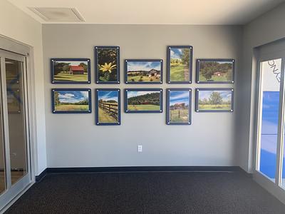 Knoxville-Environmental-Graphics-ORNL-FCU-Halls-12