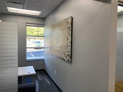 Knoxville-Environmental-Graphics-ORNL-FCU-Halls-4