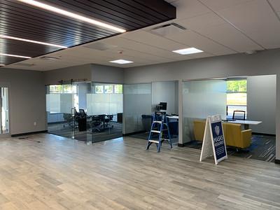 Knoxville-Environmental-Graphics-ORNL-FCU-Halls-9