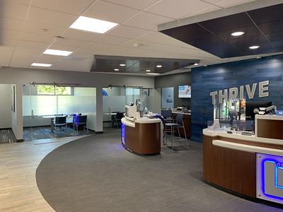 Knoxville-Environmental-Graphics-ORNL-FCU-Halls-8