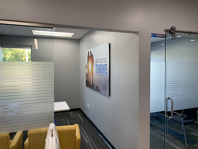 Knoxville-Environmental-Graphics-ORNL-FCU-Halls-10