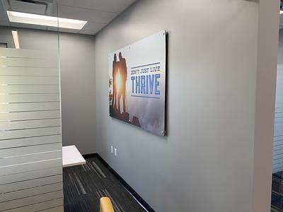 Knoxville-Environmental-Graphics-ORNL-FCU-Halls-5