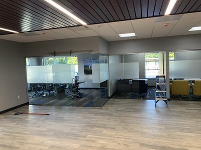 Knoxville-Environmental-Graphics-ORNL-FCU-Halls-7