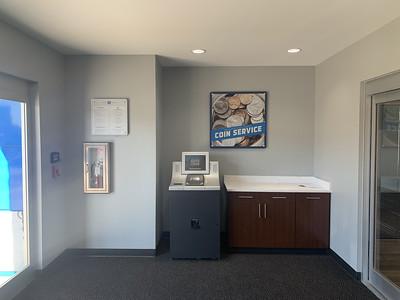 Knoxville-Environmental-Graphics-ORNL-FCU-Halls-13