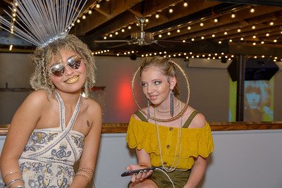 Knoxville Fashion Week 2019 Thursday-213