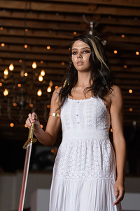 Knoxville Fashion Week 2019 Thursday-5