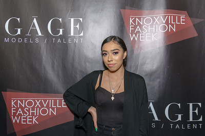 Knoxville Fashion Week 2019 Thursday-221
