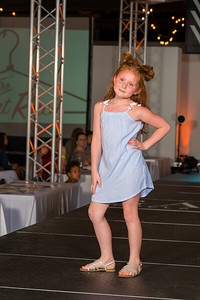 Knoxville Fashion Week 2020 Saturday Z6-42
