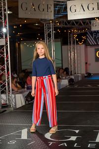 Knoxville Fashion Week 2020 Saturday Z6-78
