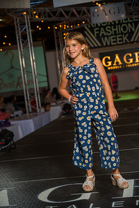 Knoxville Fashion Week 2020 Saturday Z6-64
