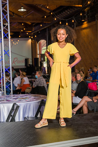 Knoxville Fashion Week 2020 Saturday Z6-11