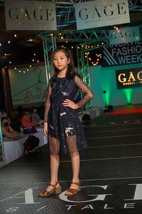 Knoxville Fashion Week 2020 Saturday Z6-86