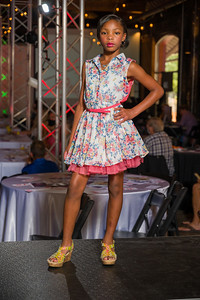 Knoxville Fashion Week 2020 Saturday Z6-49