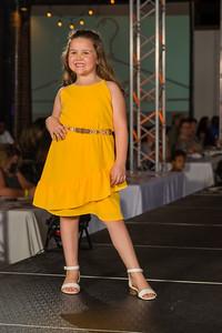 Knoxville Fashion Week 2020 Saturday Z6-69