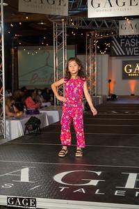 Knoxville Fashion Week 2020 Saturday Z6-90