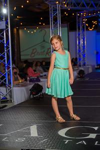 Knoxville Fashion Week 2020 Saturday Z6-65