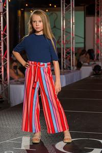 Knoxville Fashion Week 2020 Saturday Z6-80
