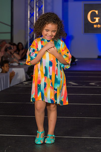 Knoxville Fashion Week 2020 Saturday Z6-84