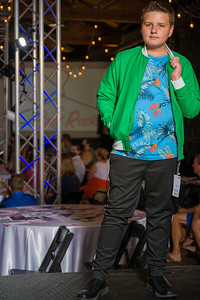 Knoxville Fashion Week 2020 Saturday Z6-50