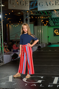 Knoxville Fashion Week 2020 Saturday Z6-79