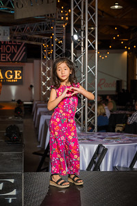 Knoxville Fashion Week 2020 Saturday Z6-92