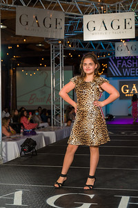 Knoxville Fashion Week 2020 Saturday Z6-91