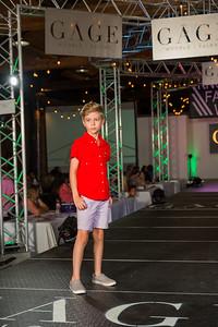Knoxville Fashion Week 2020 Saturday Z6-75